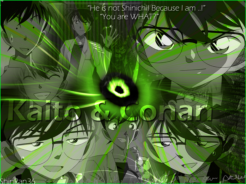 Tô màu Manga Conan  KenhSinhVien-kenhsinhvien-kaito-kid-4-