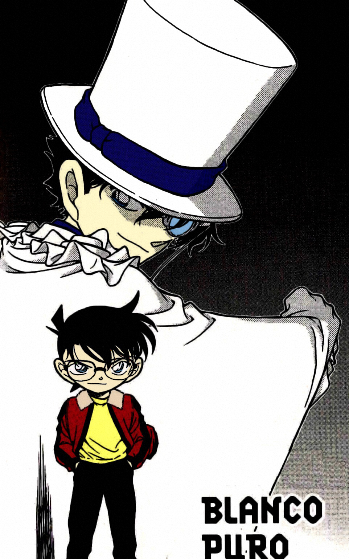 Tô màu Manga Conan  KenhSinhVien-kenhsinhvien-kaito-kido-12-