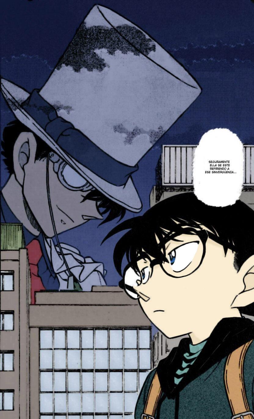 Tô màu Manga Conan  KenhSinhVien-kenhsinhvien-kaito-kido-13-