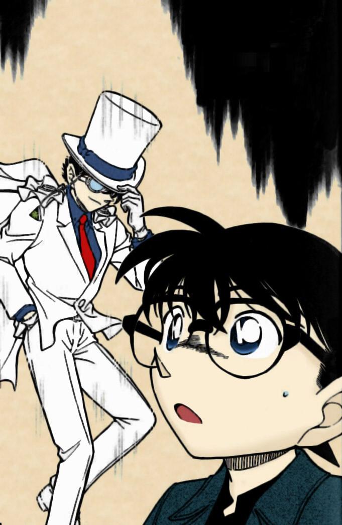 Tô màu Manga Conan  KenhSinhVien-kenhsinhvien-kaito-kido-14-