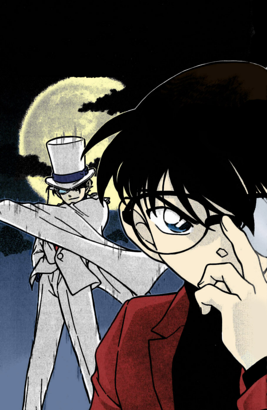 Tô màu Manga Conan  KenhSinhVien-kenhsinhvien-kaito-kido-15-