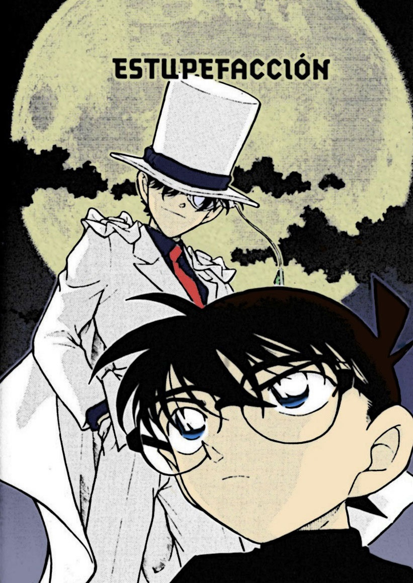 Tô màu Manga Conan  KenhSinhVien-kenhsinhvien-kaito-kido-9-