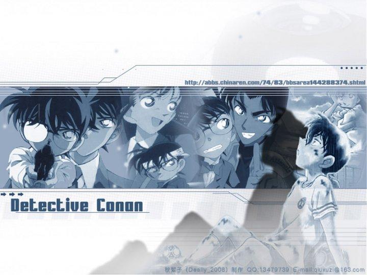Hình Conan (chôm chôm) - Page 7 KenhSinhVien-24876-420281958851-215322-n