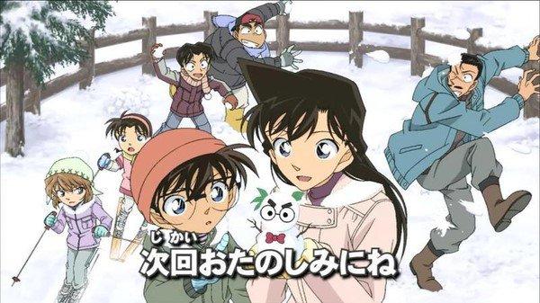 Hình Conan (chôm chôm) - Page 7 KenhSinhVien-26812-387487368851-20948-n