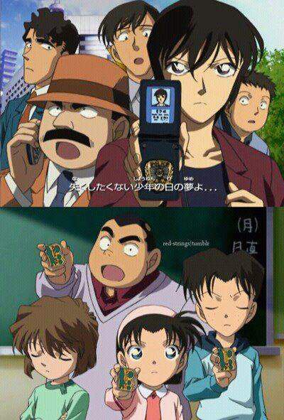 Hình Conan (chôm chôm) - Page 7 KenhSinhVien-556552-308110369256955-61157425-n