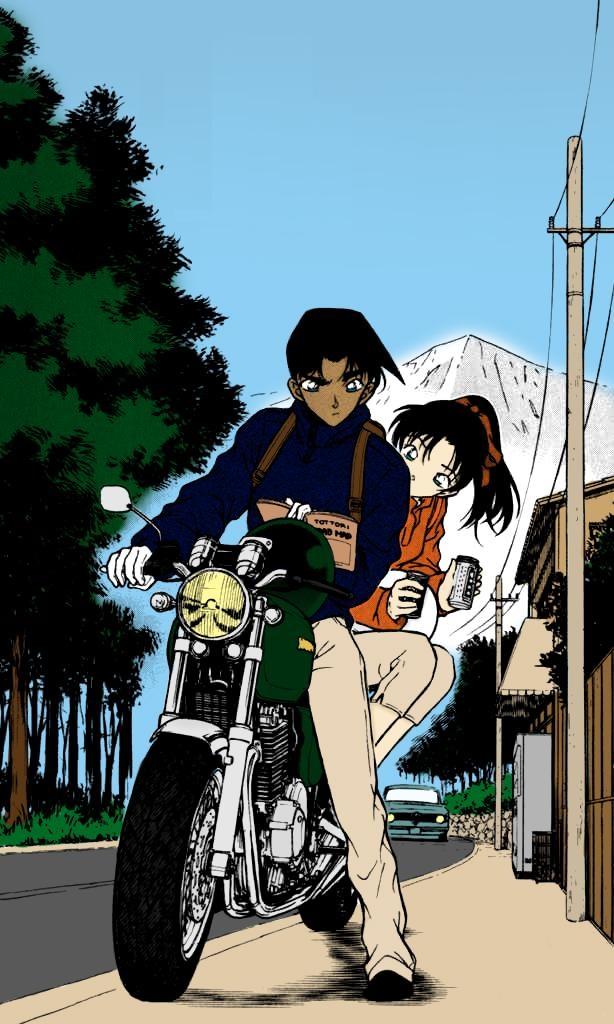 Tô màu Manga Conan  KenhSinhVien-kenhsinhvien-blackstar-1-