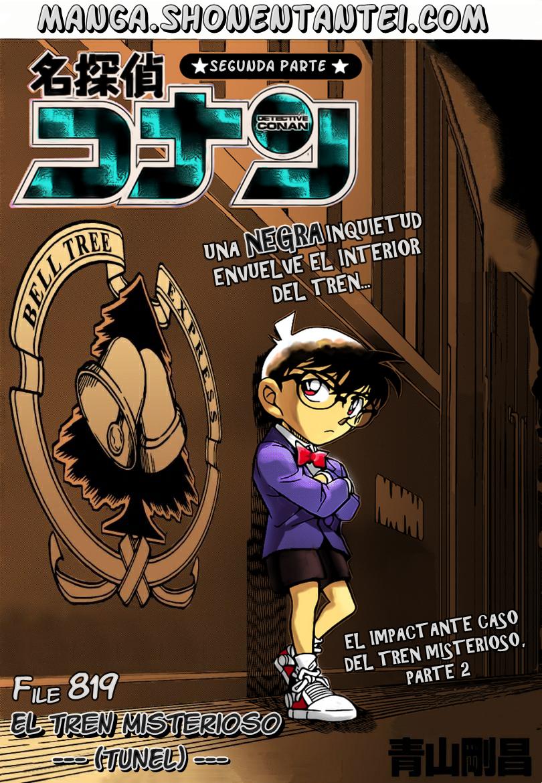 Tô màu Manga Conan  KenhSinhVien-kenhsinhvien-blackstar-10-