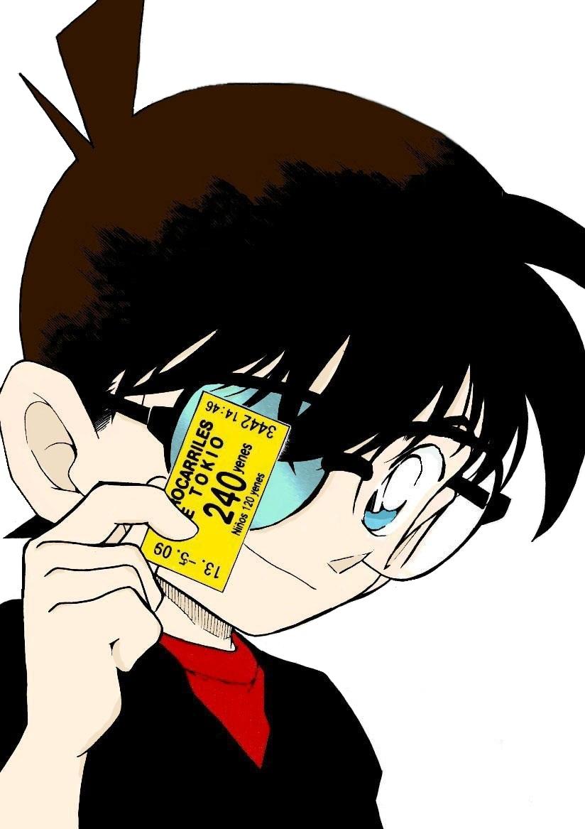 Tô màu Manga Conan  KenhSinhVien-kenhsinhvien-blackstar-107-