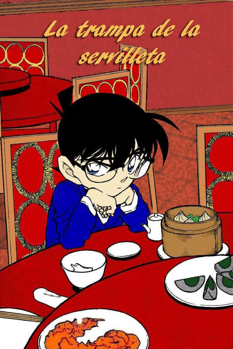 Tô màu Manga Conan  KenhSinhVien-kenhsinhvien-blackstar-108-