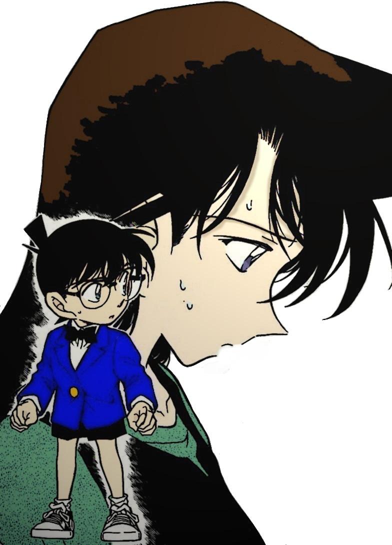 Tô màu Manga Conan  KenhSinhVien-kenhsinhvien-blackstar-109-