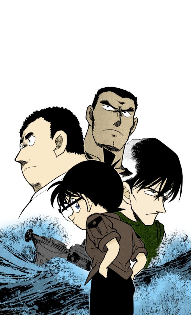 Tô màu Manga Conan  KenhSinhVien-kenhsinhvien-blackstar-11-