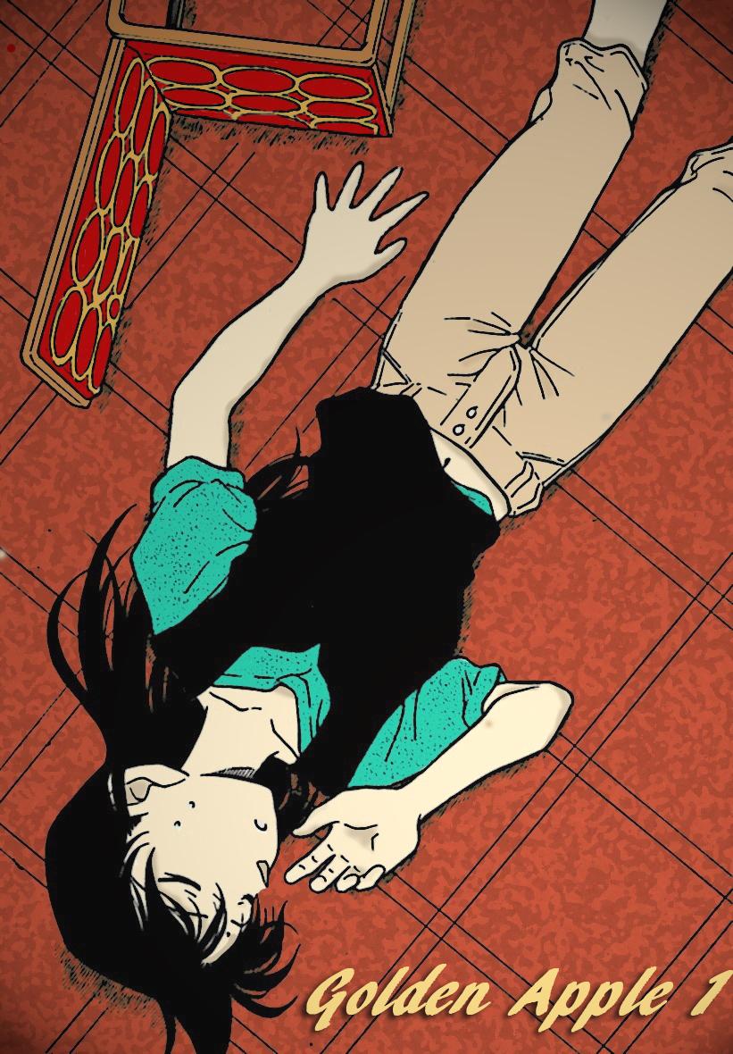 Tô màu Manga Conan  KenhSinhVien-kenhsinhvien-blackstar-110-
