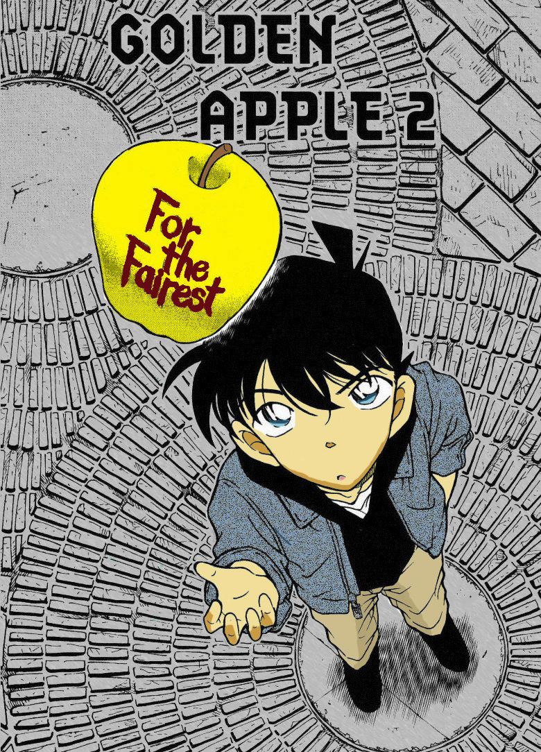 Tô màu Manga Conan  KenhSinhVien-kenhsinhvien-blackstar-111-