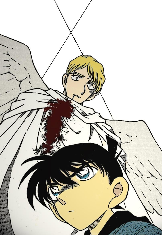 Tô màu Manga Conan  KenhSinhVien-kenhsinhvien-blackstar-112-