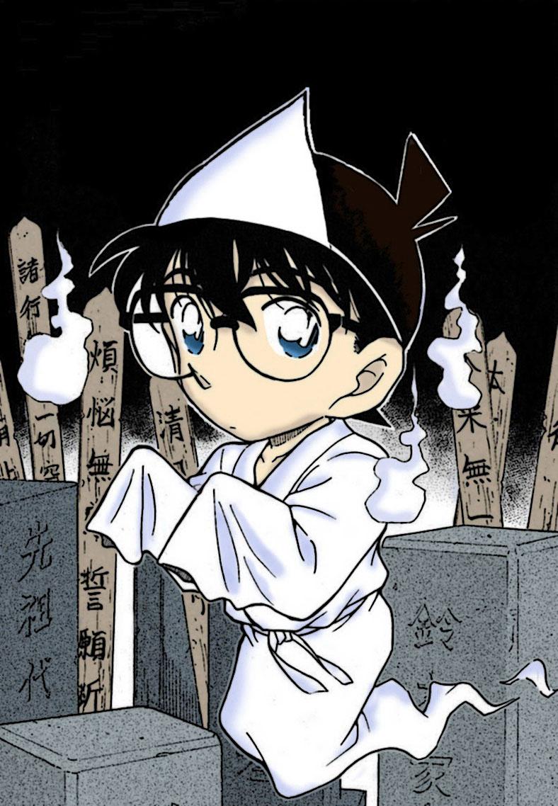 Tô màu Manga Conan  KenhSinhVien-kenhsinhvien-blackstar-113-