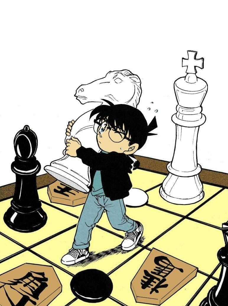 Tô màu Manga Conan  KenhSinhVien-kenhsinhvien-blackstar-127-