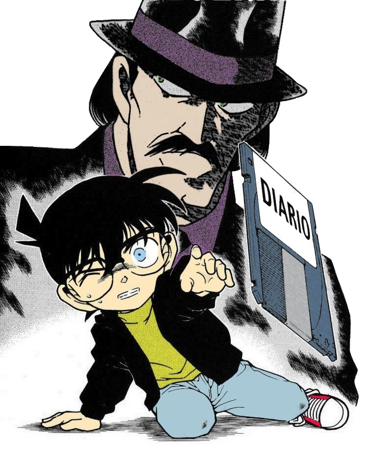 Tô màu Manga Conan  KenhSinhVien-kenhsinhvien-blackstar-128-
