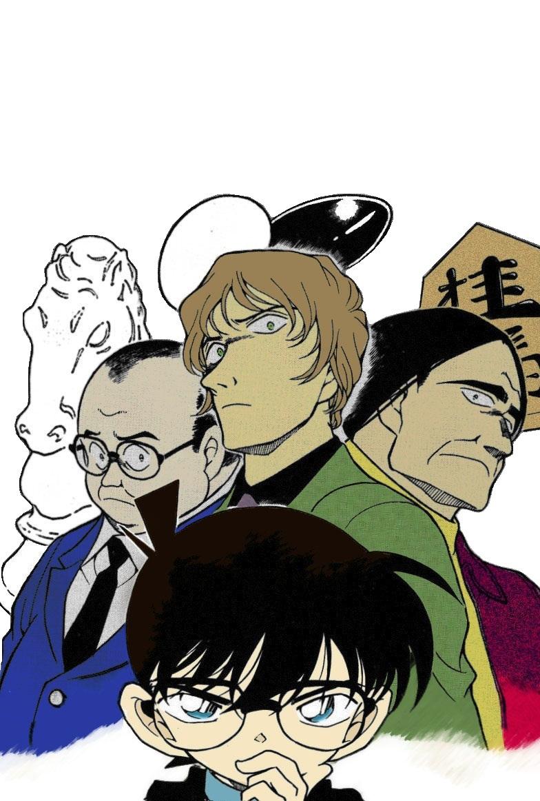 Tô màu Manga Conan  KenhSinhVien-kenhsinhvien-blackstar-130-