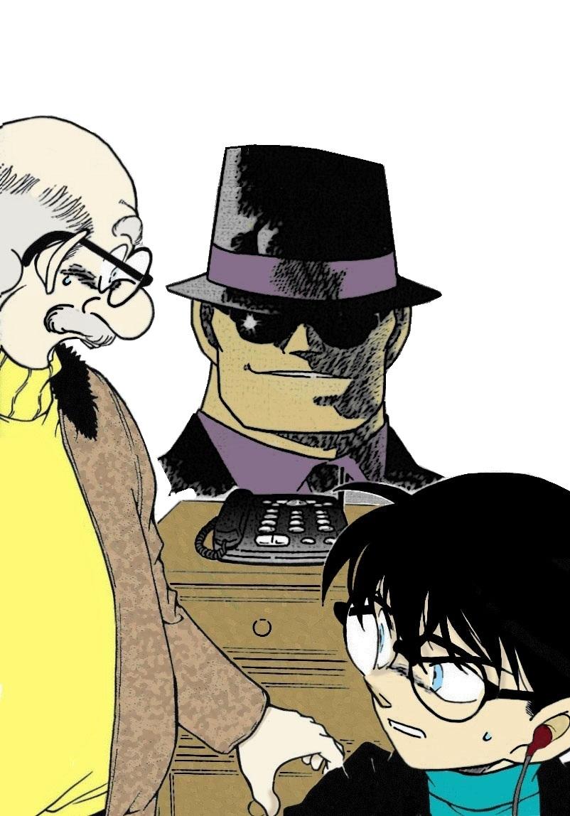 Tô màu Manga Conan  KenhSinhVien-kenhsinhvien-blackstar-131-