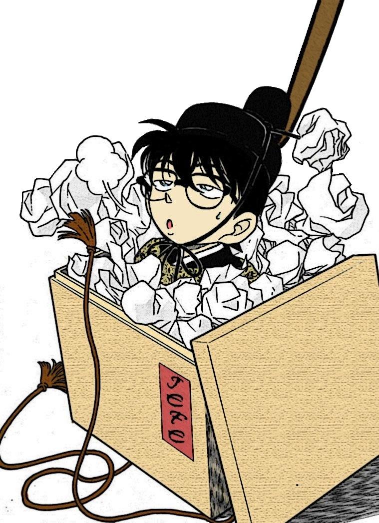 Tô màu Manga Conan  KenhSinhVien-kenhsinhvien-blackstar-133-