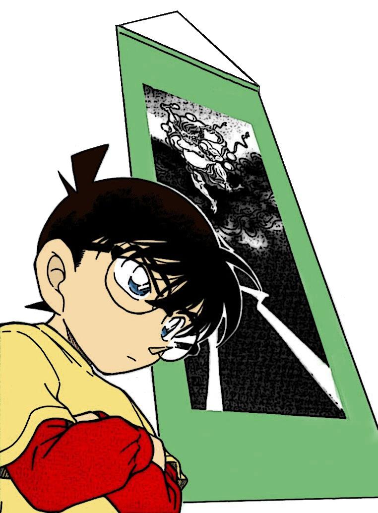 Tô màu Manga Conan  KenhSinhVien-kenhsinhvien-blackstar-135-