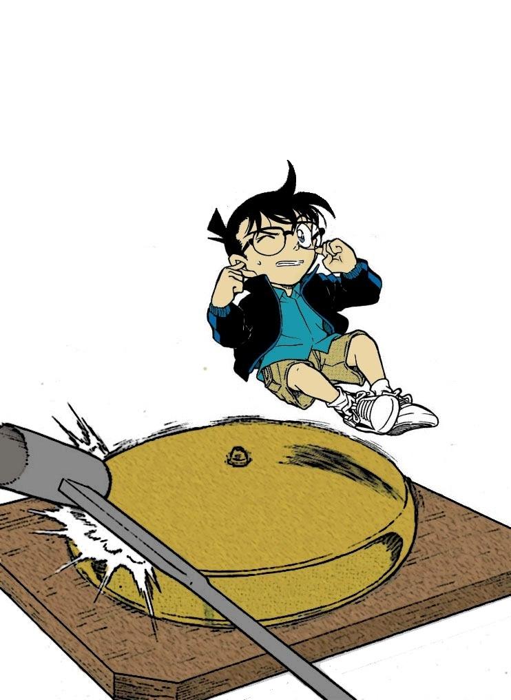 Tô màu Manga Conan  KenhSinhVien-kenhsinhvien-blackstar-136-