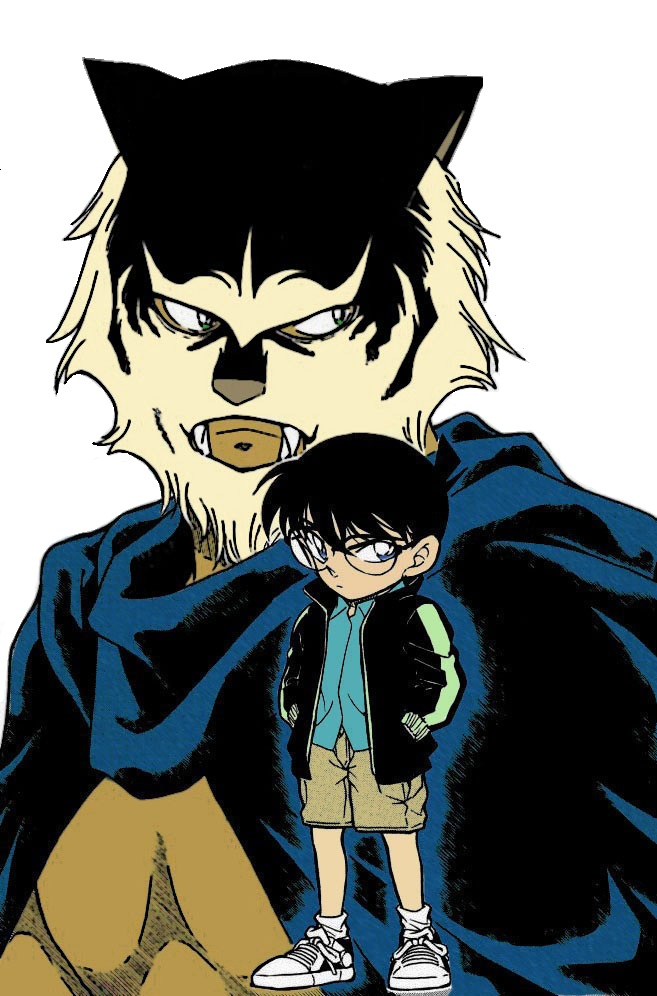 Tô màu Manga Conan  KenhSinhVien-kenhsinhvien-blackstar-137-