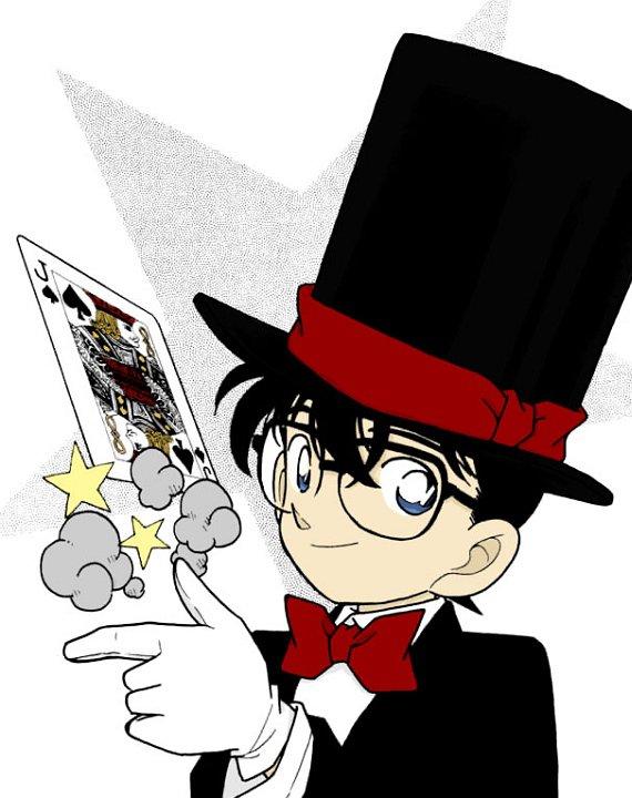 Tô màu Manga Conan  KenhSinhVien-kenhsinhvien-blackstar-14-