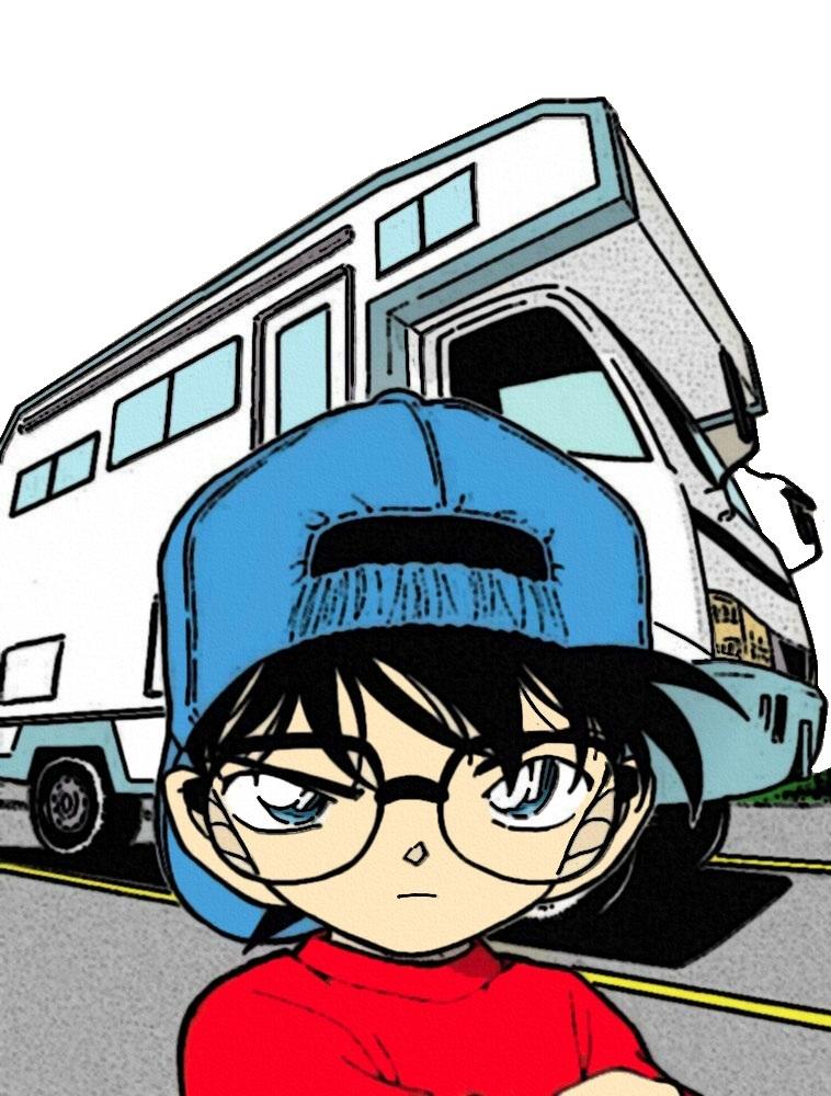 Tô màu Manga Conan  KenhSinhVien-kenhsinhvien-blackstar-146-