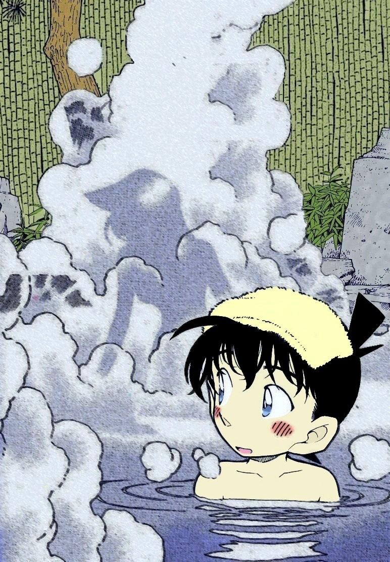 Tô màu Manga Conan  KenhSinhVien-kenhsinhvien-blackstar-147-