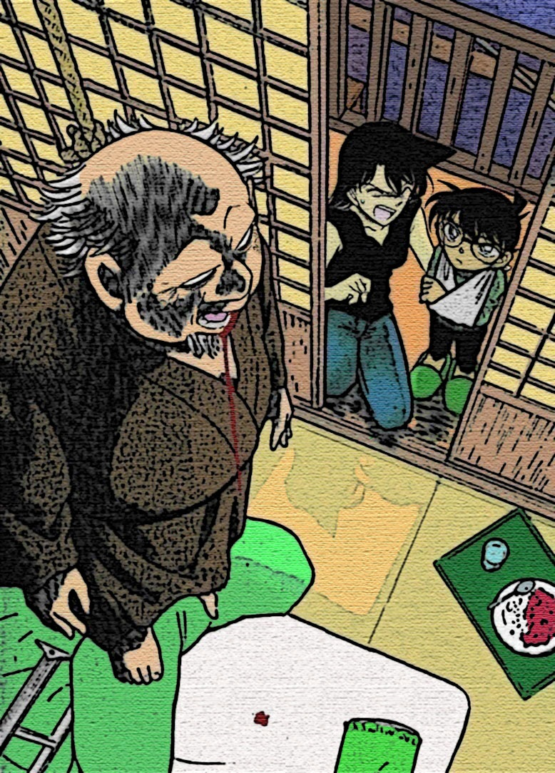 Tô màu Manga Conan  KenhSinhVien-kenhsinhvien-blackstar-152-