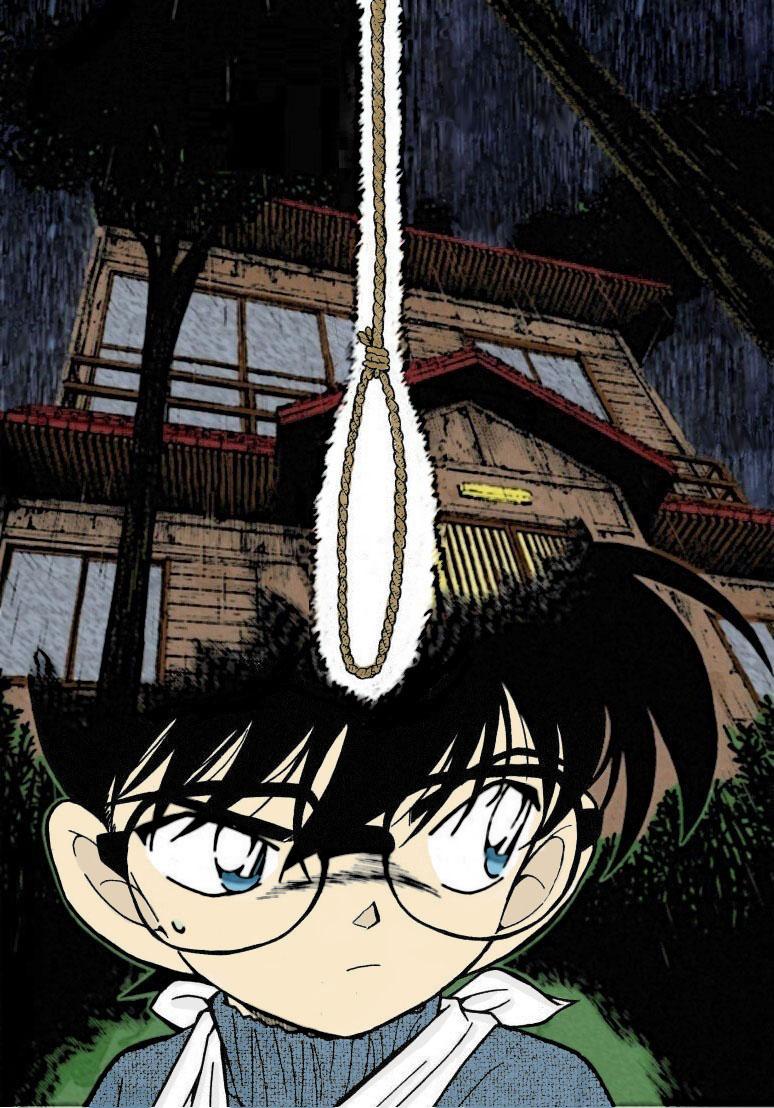 Tô màu Manga Conan  KenhSinhVien-kenhsinhvien-blackstar-153-