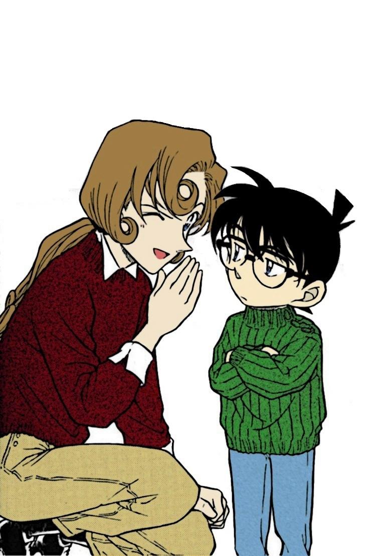 Tô màu Manga Conan  KenhSinhVien-kenhsinhvien-blackstar-158-