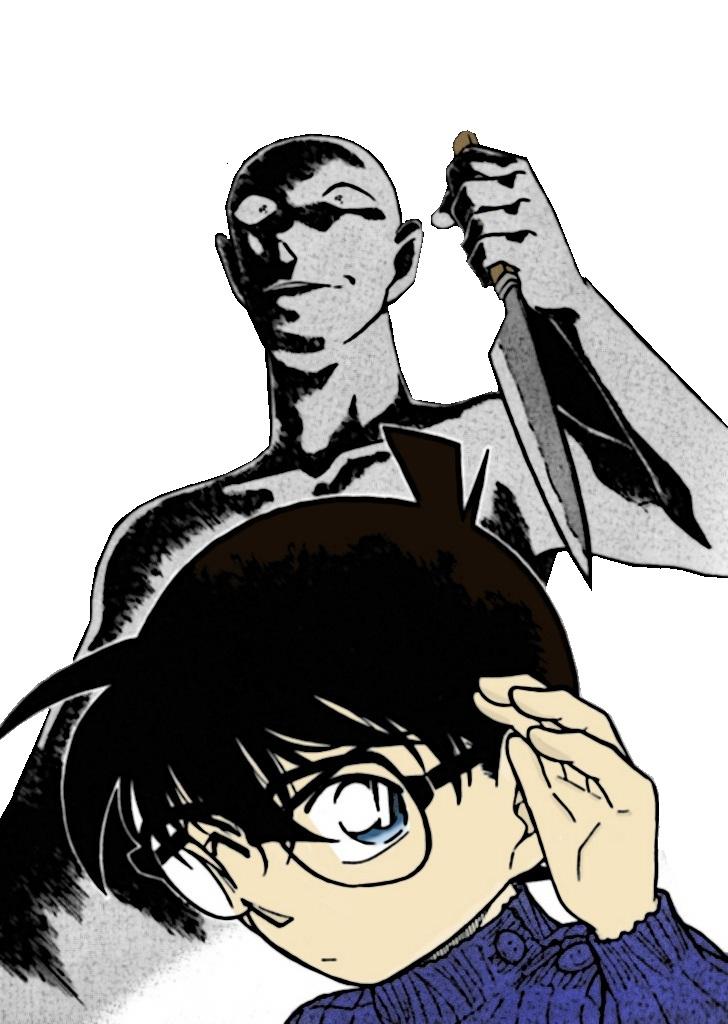 Tô màu Manga Conan  KenhSinhVien-kenhsinhvien-blackstar-159-