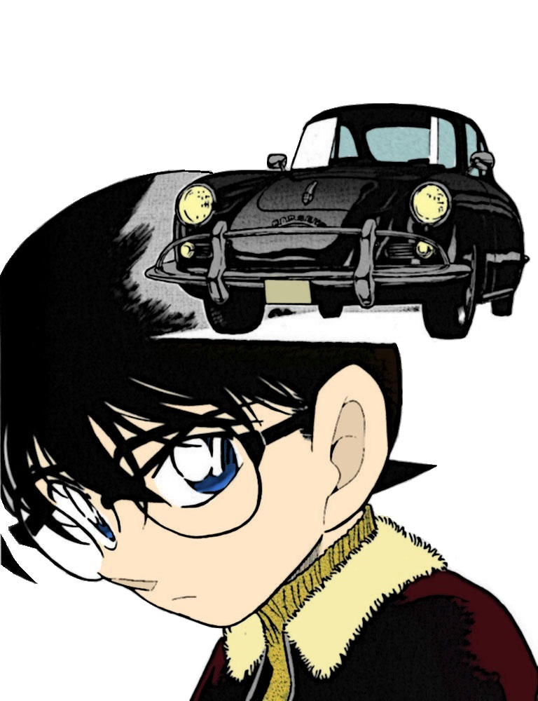 Tô màu Manga Conan  KenhSinhVien-kenhsinhvien-blackstar-160-