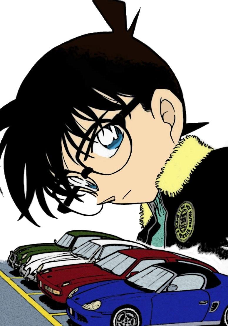 Tô màu Manga Conan  KenhSinhVien-kenhsinhvien-blackstar-161-