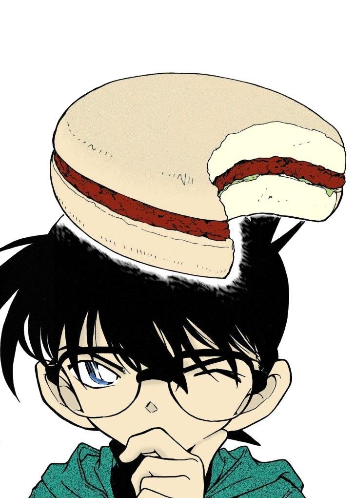 Tô màu Manga Conan  KenhSinhVien-kenhsinhvien-blackstar-162-