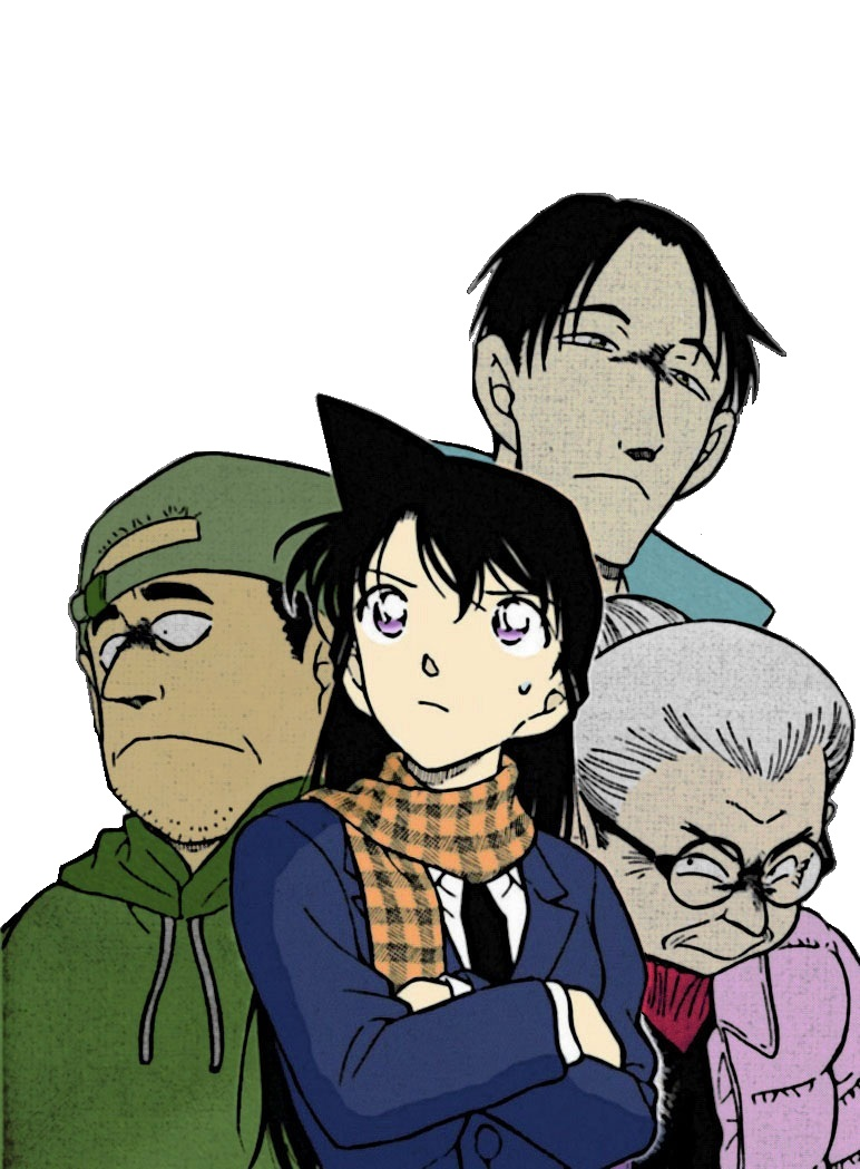 Tô màu Manga Conan  KenhSinhVien-kenhsinhvien-blackstar-165-