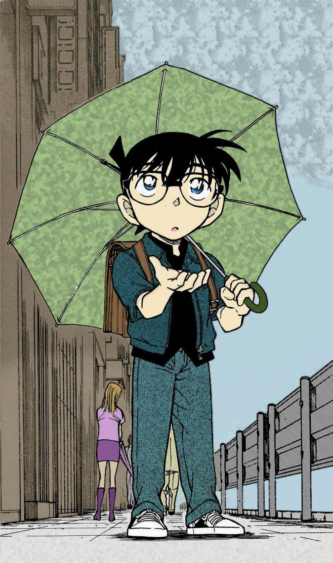 Tô màu Manga Conan  KenhSinhVien-kenhsinhvien-blackstar-168-
