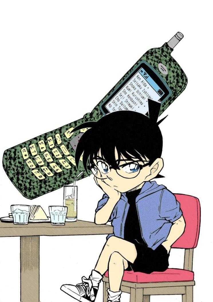 Tô màu Manga Conan  KenhSinhVien-kenhsinhvien-blackstar-170-