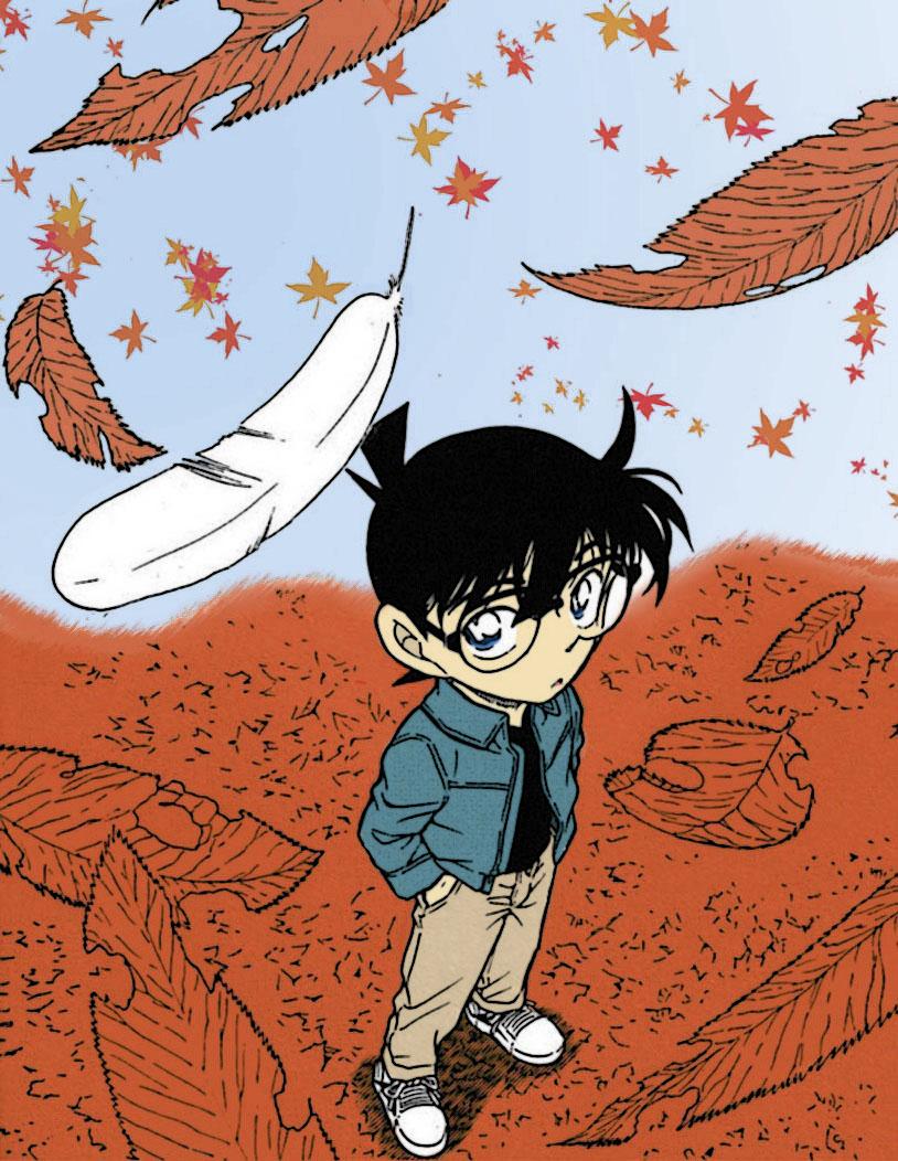 Tô màu Manga Conan  KenhSinhVien-kenhsinhvien-blackstar-182-
