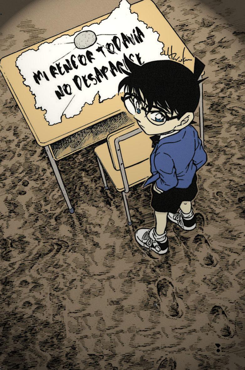 Tô màu Manga Conan  KenhSinhVien-kenhsinhvien-blackstar-185-