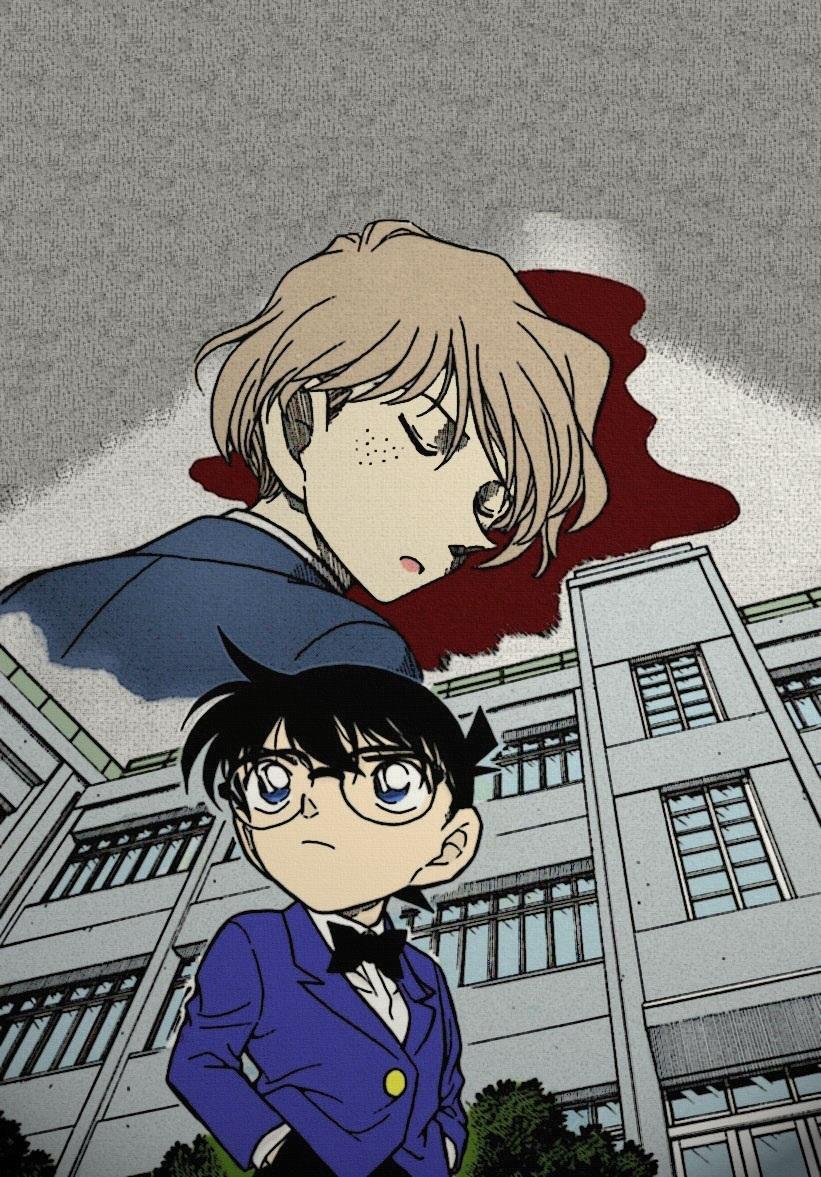 Tô màu Manga Conan  KenhSinhVien-kenhsinhvien-blackstar-186-
