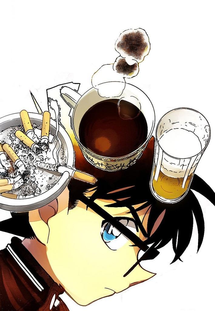 Tô màu Manga Conan  KenhSinhVien-kenhsinhvien-blackstar-19-