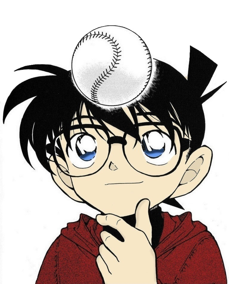 Tô màu Manga Conan  KenhSinhVien-kenhsinhvien-blackstar-190-