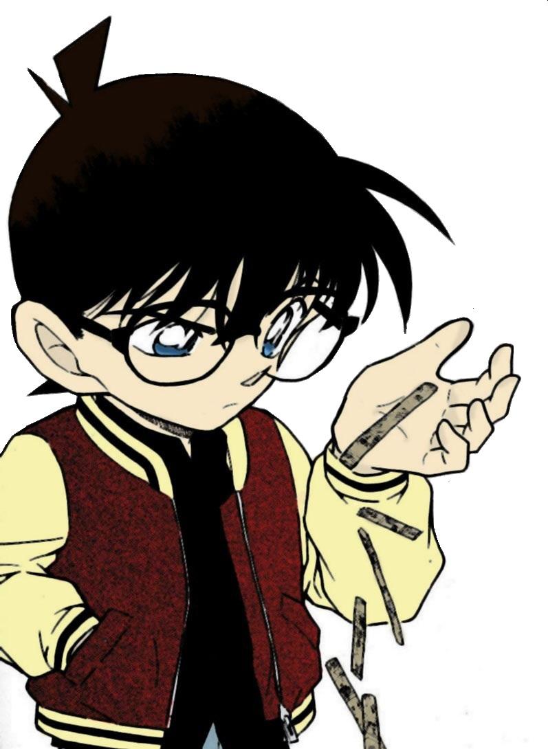 Tô màu Manga Conan  KenhSinhVien-kenhsinhvien-blackstar-194-