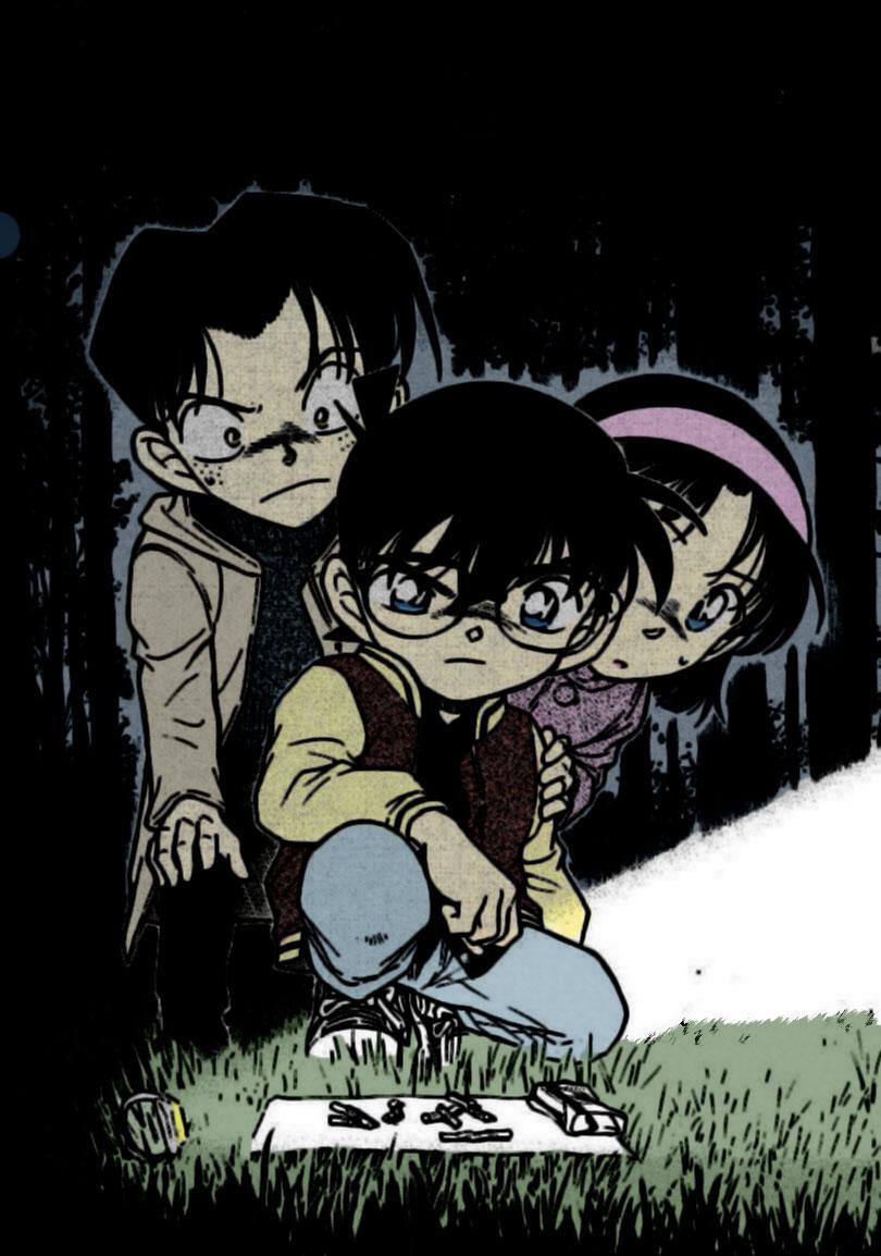 Tô màu Manga Conan  KenhSinhVien-kenhsinhvien-blackstar-195-