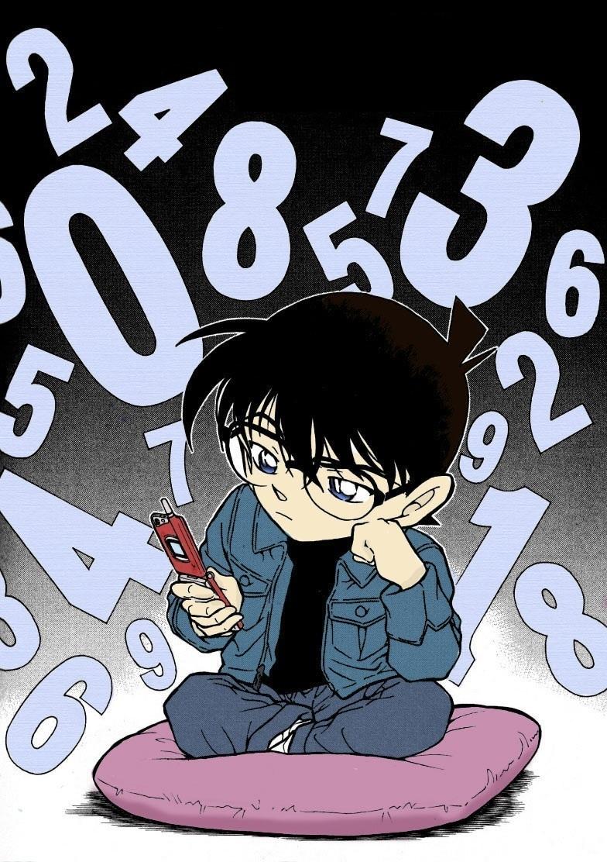 Tô màu Manga Conan  KenhSinhVien-kenhsinhvien-blackstar-196-