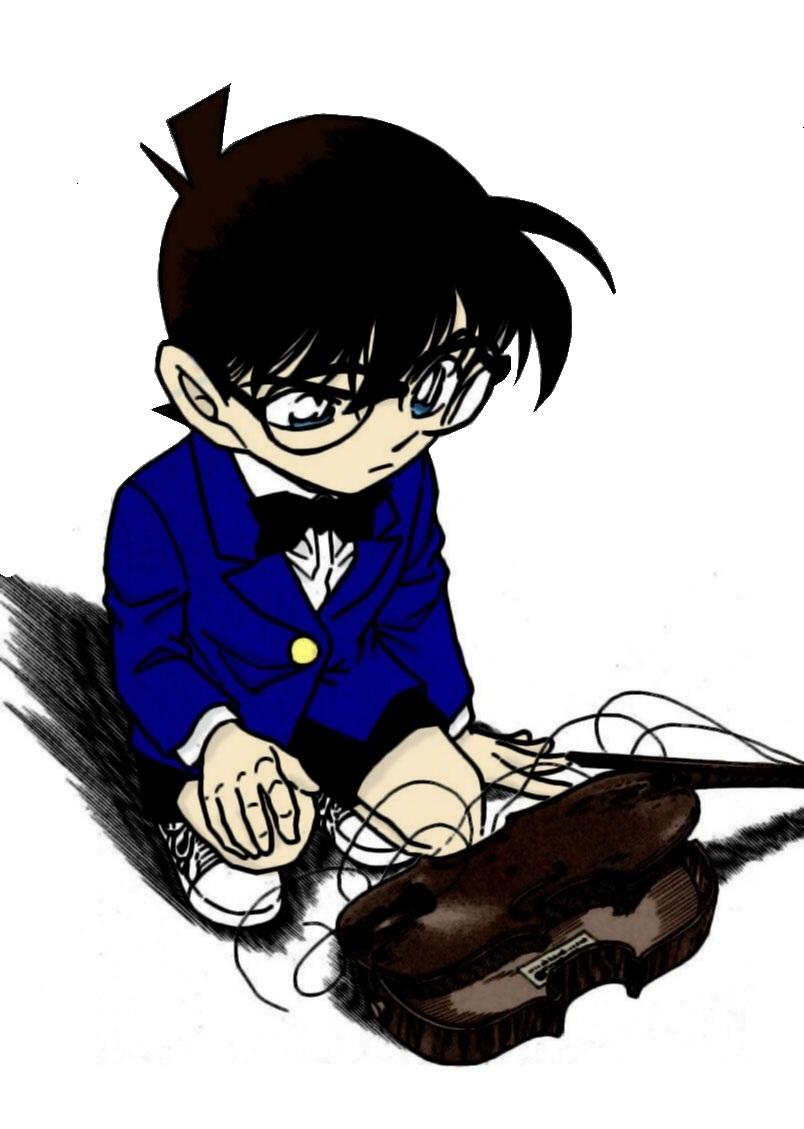 Tô màu Manga Conan  KenhSinhVien-kenhsinhvien-blackstar-199-