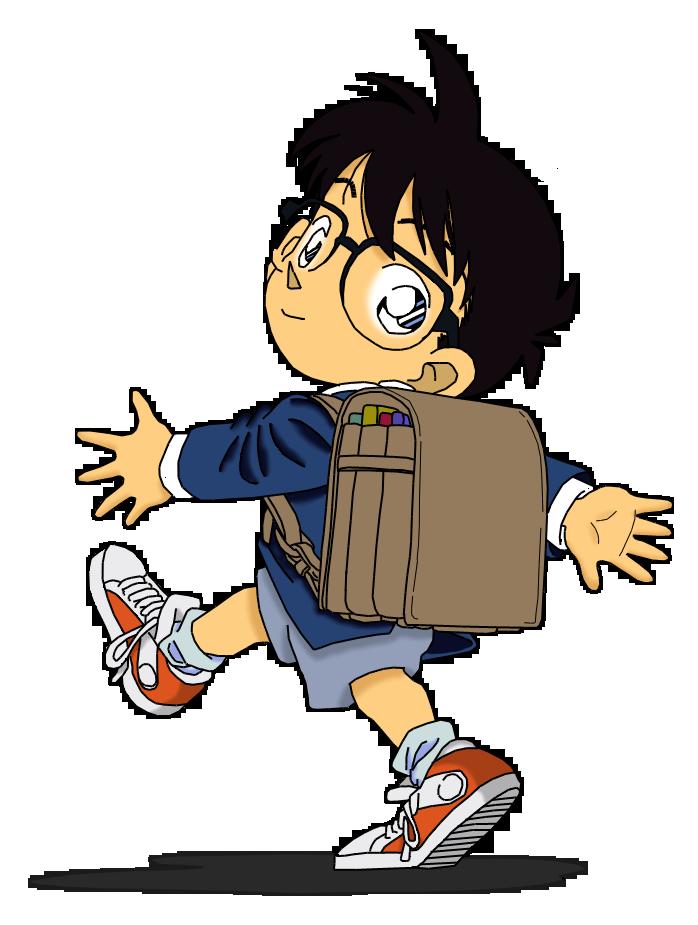 Tô màu Manga Conan  KenhSinhVien-kenhsinhvien-blackstar-2-
